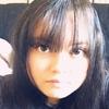 Joelle, 19, г.Темпе