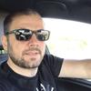Andrey, 30, Rybinsk