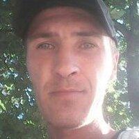 владимир, 35 лет, Рак, Майкоп