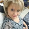 Valentina, 47, Bristol