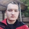 Максат, 26, г.Астана