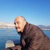 эдуард, 54, г.Крымск