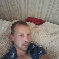 Максим, 29 лет, Рыбы, Омск