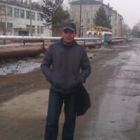 Равиль, 38 лет, Овен, Лесосибирск