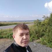Виталя 32 Невьянск
