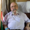 Ludwig, 64, г.Budapest