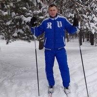 Михаил, 52 года, Скорпион, Нижний Новгород