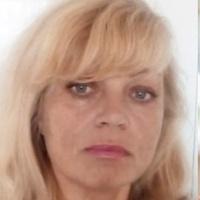 Гала, 53 года, Овен, Москва