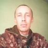andrey, 33, Topki