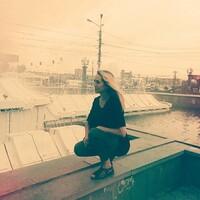 Анастасия, 33 года, Весы, Омск