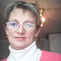 Валентина, 60 лет, Лев, Санкт-Петербург