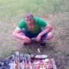 Vd, 32, Білгород-Дністровський