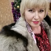 Елена, 40, г.Иркутск