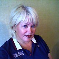 ТАТЬЯНА, 53 года, Телец, Калининград