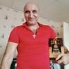 Серж, 50, г.Краснодар
