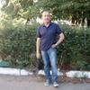 миша, 49, г.Ессентуки
