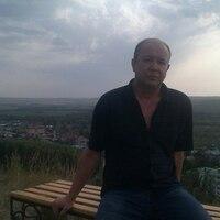Альберт, 50 лет, Лев, Набережные Челны