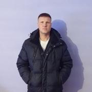 Пётр 37 Нягань