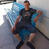 Semyon, 32, Glazov