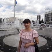 Ирина 47 Крыловская