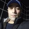 Рафик, 37, г.Ростов-на-Дону