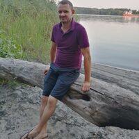 Геннадий, 41 год, Лев, Ростов-на-Дону