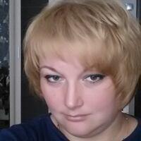 Ольга Ракова, 40 лет, Близнецы, Москва