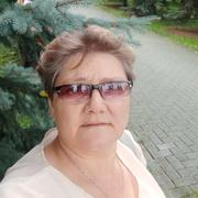 Маргарита Балмасова 56 Челябинск
