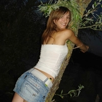 Татьяна, 34 года, Овен, Днепр