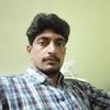 Shashi, 31, г.Дели