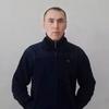 Секе, 35, г.Алматы́