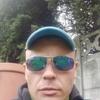 Vladimer, 20, г.Пабьянице