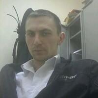 Denchik, 32 года, Рак, Москва