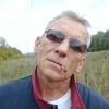 Альфис, 58, г.Нижнекамск