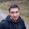 Alexey, 29, г.Ганновер
