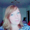 Мария, 37, г.Плесецк