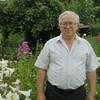 Иван, 66, г.Смела