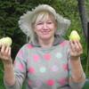Нина, 57, г.Челябинск