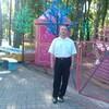 Владимир, 62, г.Лида