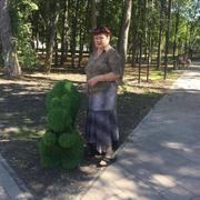 Светлана 30 Пятигорск