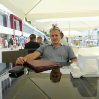 Олег, 34 года, Скорпион, Москва