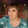 Elena, 30, Gubkin