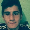 Jeferson, 21, г.Богота