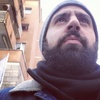 Gabriele, 37, г.Рим