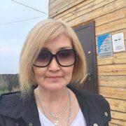 Антонина 53 года (Рыбы) Якутск
