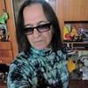 Владимир, 59, г.Шуя