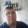 Vasiliy, 49, Kohtla-Jarve