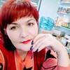 Olya, 42, Dobropillya
