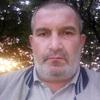 Армен, 47, г.Москва