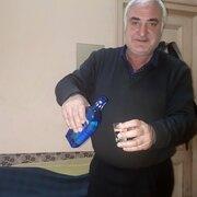 zurab 59 Тбилиси